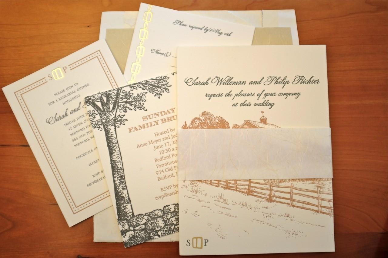 bespoke wedding invites glasgow - 28 images - dollybird luxury ...