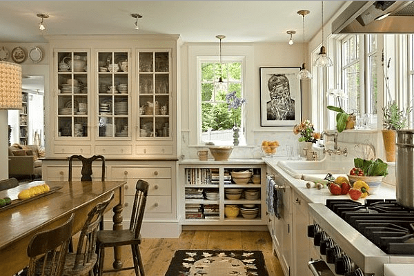 By Smith & Vansant Architects, on Houzz.com