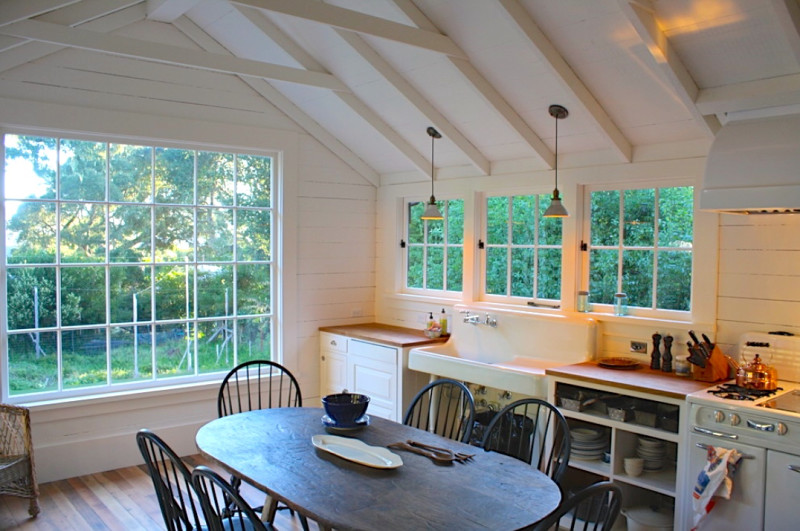 Kelly and Abramson Kitchens, Houzz.com