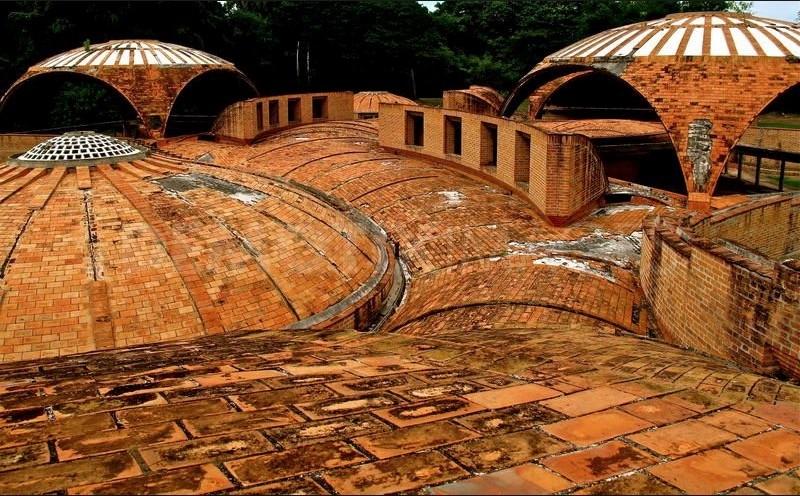 National Art Schools (photo: demotix.com)