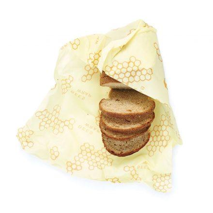 Bees_Wrap_Bread_2