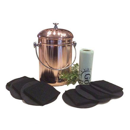 Compost_Bin_Bronze_1