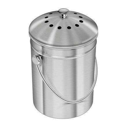 Compost_Bin_Silver_1