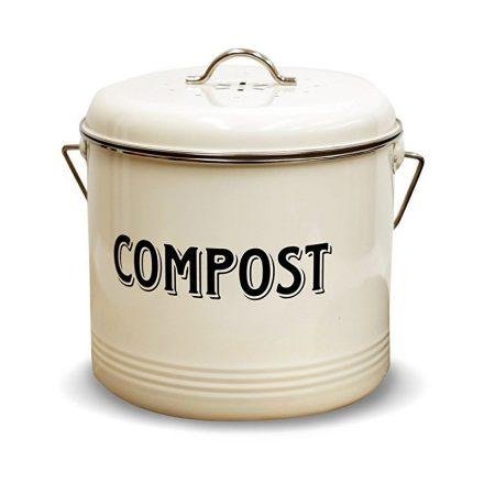 Compost_Bin_White_1