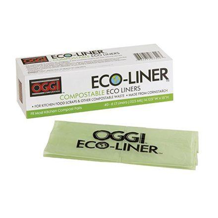Compost_Liner_1
