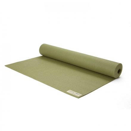 Jade_Mat_Travel_Olive_68in_1