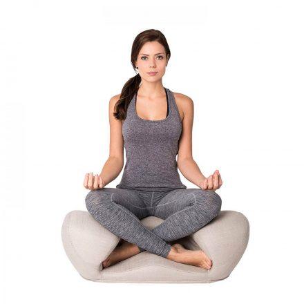 meditation_cushion_1