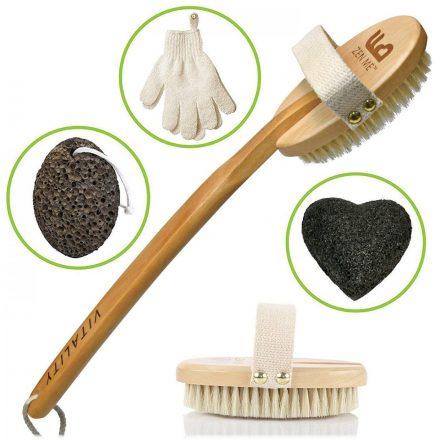 Dry_Brush_Set_2
