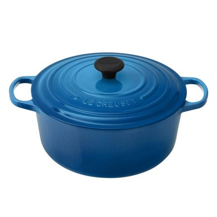 dutch_oven_large_1